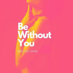 Don't Wanna Be Without You dari Jayko