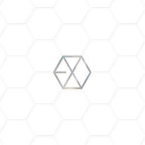 Album MAMA - The 1st Mini Album from EXO-K