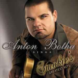 Album Tribute To Smokie from Anton Botha