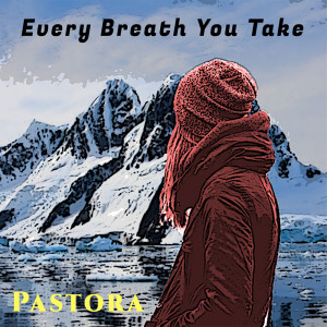 Album Every Breath You Take from Silk