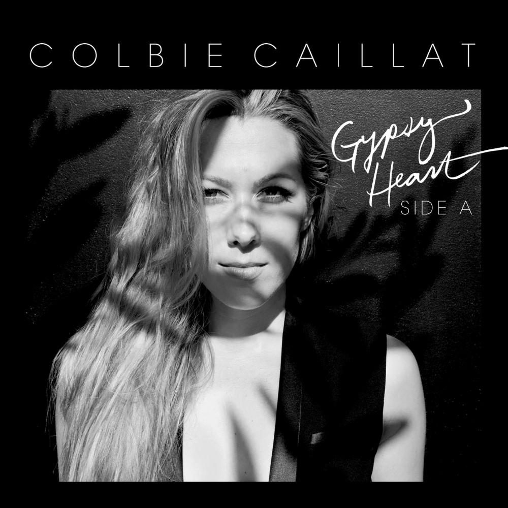 Blaze 2014 Colbie Caillat