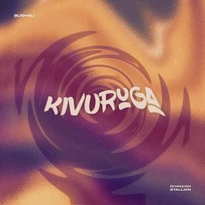 New Album Kivuruga