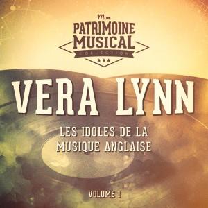 Album Les Idoles De La Musique Anglaise: Vera Lynn, Vol. 1 from Vera Lynn
