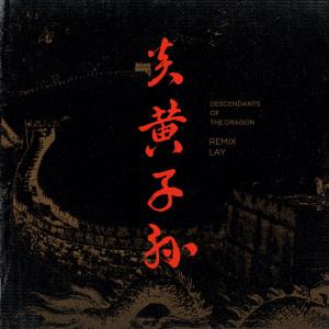 張藝興的專輯Descendants of the Dragon (Remix)