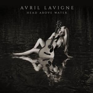Head Above Water dari Avril Lavigne