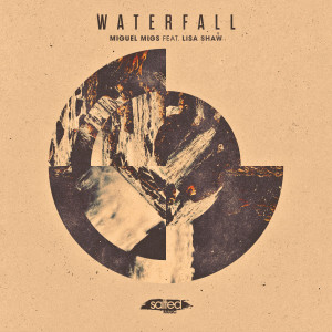 Album Waterfall from Miguel Migs