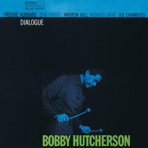 Dialogue 2002 Bobby Hutcherson