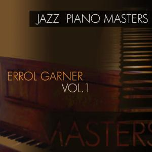 Listen to Red Sails In The Sunset song with lyrics from Erroll Garner