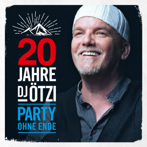 Listen to I Need More Of You song with lyrics from DJ Otzi