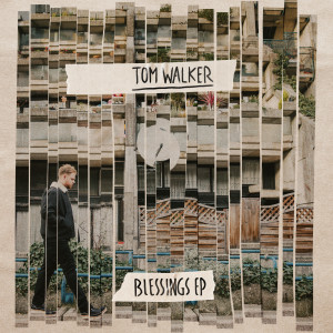 Listen to Karma song with lyrics from Tom Walker
