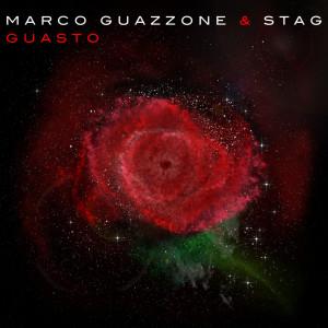 Guasto 2012 Marco Guazzone