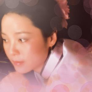 鄧麗君的專輯君之千言萬語 - 日語1