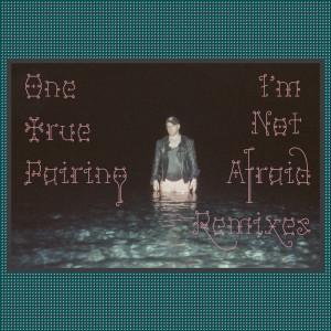 Album I'm Not Afraid from One True Pairing