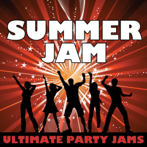 Ultimate Party Jams的專輯Summer Jam (Party Tribute to R.I.O & U-Jean) - Single