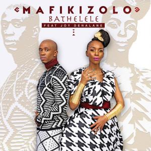 Album Bathelele from Mafikizolo