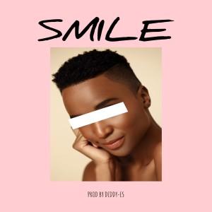 Album Smile from NELSON MVNDELV