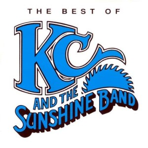 Listen to Sound Your Funky Horn song with lyrics from KC & the Sunshine Band