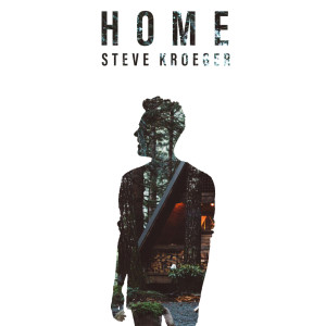 Listen to Save Me song with lyrics from Steve Kroeger