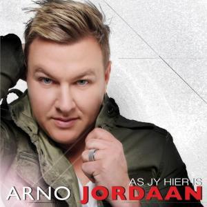 Listen to Vinniger song with lyrics from Arno Jordaan