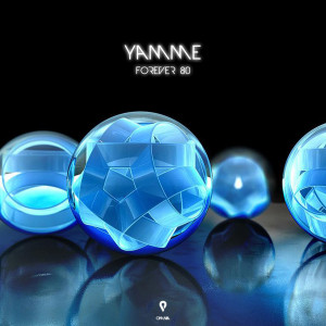 Album Yamme from Forever 80