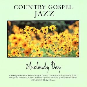 Album Country Gospel Jazz from Dominion Jazz Players