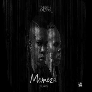 Listen to Memeza song with lyrics from Blaq Diamond