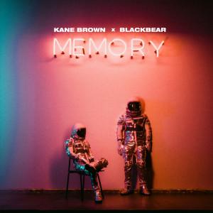 Kane Brown的專輯Memory
