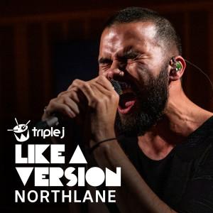 Album Get Free from Northlane