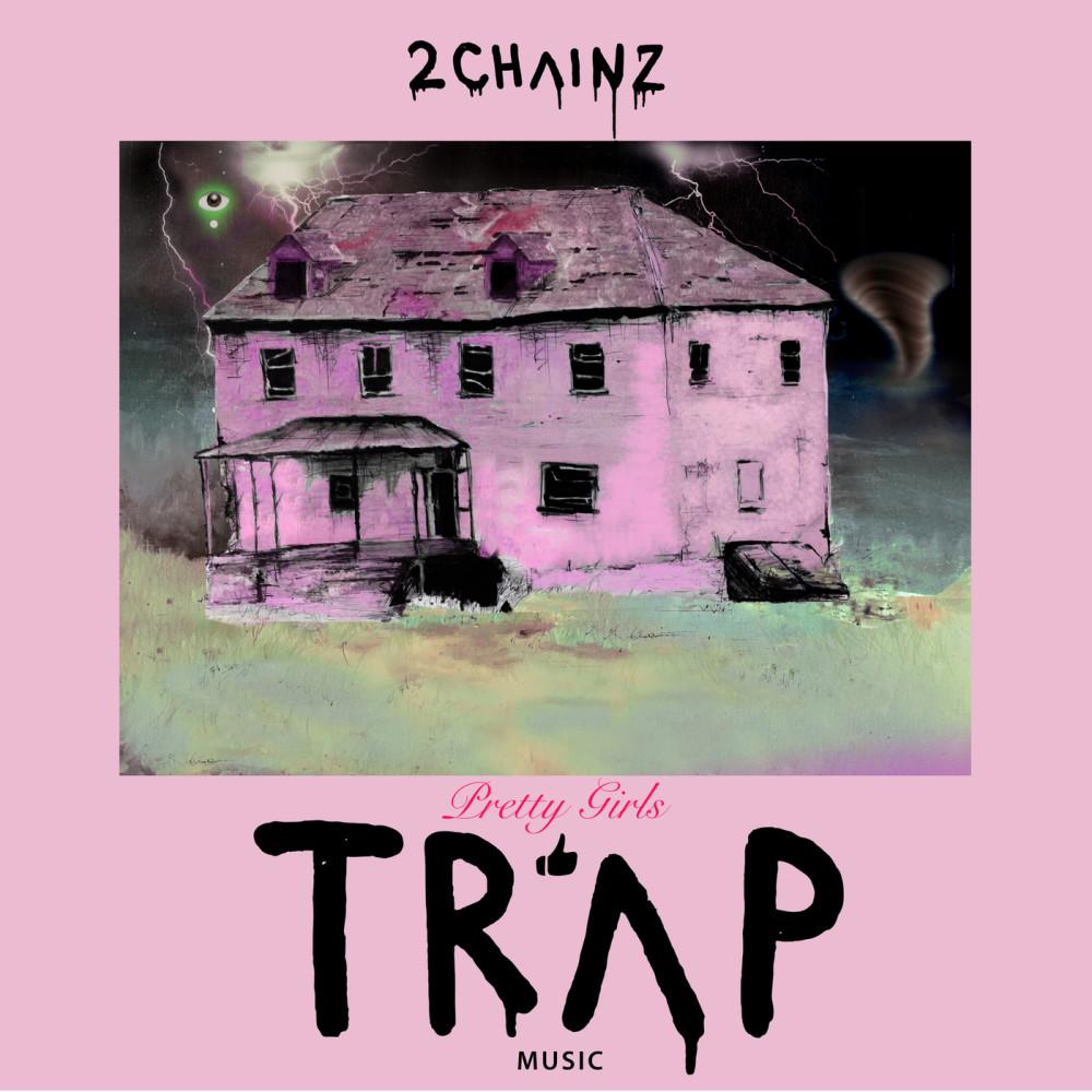 เพลง 2 Chainz