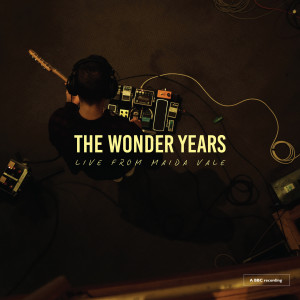 Album The Wonder Years Live From Maida Vale from The Wonder Years