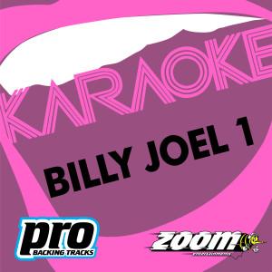 Listen to Uptown Girl (Karaoke) song with lyrics from Billy Joel