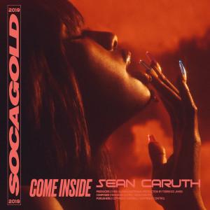 Sean Caruth的專輯Come Inside