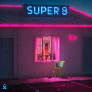 Album Super 8 from xie