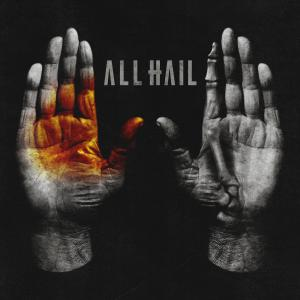 Album All Hail from Norma Jean