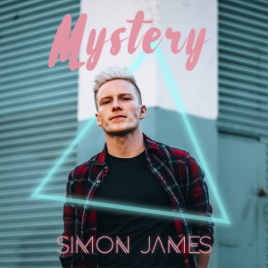 Album Mystery from Simon James