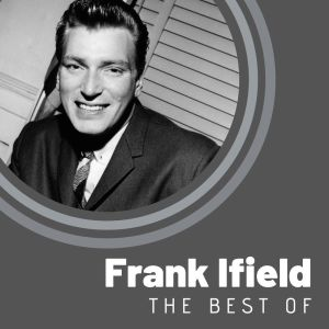 Album The Best of Frank Ifield from Frank Ifield