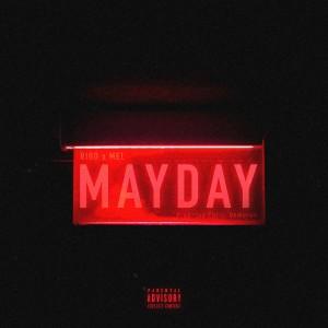 Album Mayday from Mel