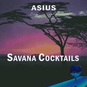 Album Savana Cocktails from Asius