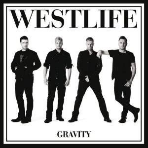 Westlife的專輯Gravity