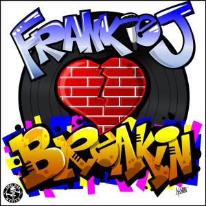 Breakin' (Spanglish Version)