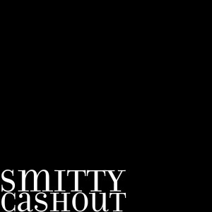 Album Cashout (Explicit) from Smitty