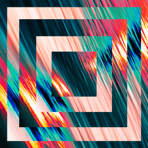 Album You Know What I Got from Maceo Plex