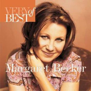 Album Very Best Of Margaret Becker from Margaret Becker