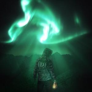 Album Aurora (The Remixes) from K-391