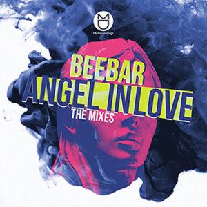 Album Angel in Love (Single) from Beebar