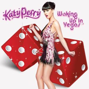 Waking Up In Vegas 2009 Katy Perry