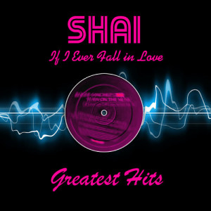 Listen to If I Ever Fall In Love (Re-Recorded) [Remastered] (Remastered) song with lyrics from Shai