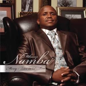 Listen to Laduma Izulu song with lyrics from Mthunzi Namba