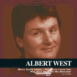 Album Collections from Albert West