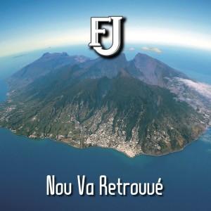 FJ的專輯Nou va retrouvé